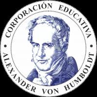 Corporación Educativa Alexander Von Humboldt